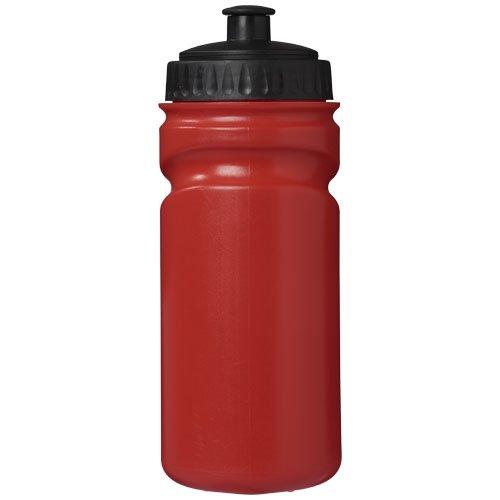 Easy Squeeze 500 ml Sportflasche - farbig