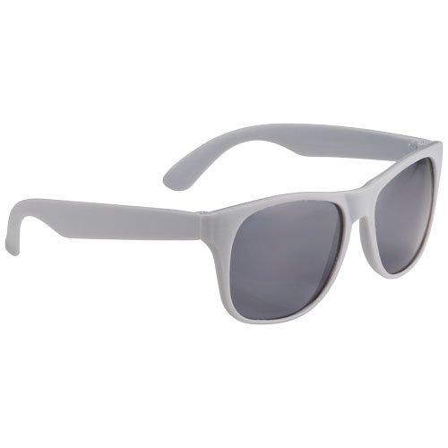 Ansicht 4 von Retro Sonnenbrille