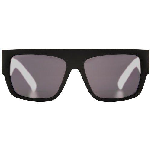Ansicht 3 von Ocean Sonnenbrille