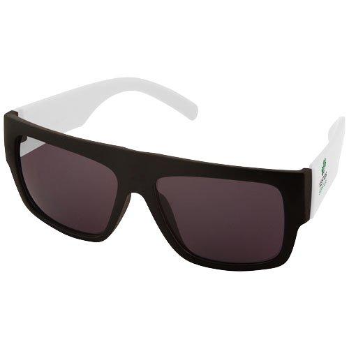 Ansicht 2 von Ocean Sonnenbrille