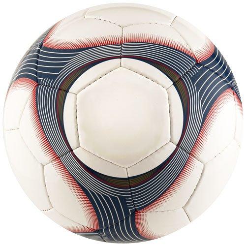 Ansicht 3 von Pichichi Fußball mit 32 Segmenten