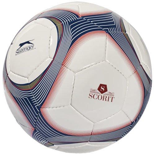 Ansicht 2 von Pichichi Fußball mit 32 Segmenten