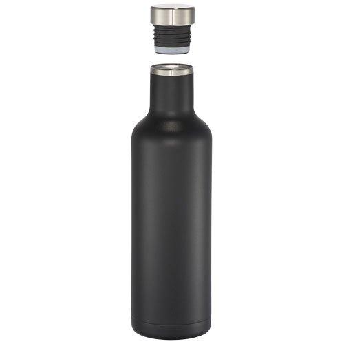 Ansicht 4 von Pinto 750 ml Kupfer-Vakuum Isolierflasche