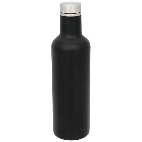 Ansicht 5 von Pinto 750 ml Kupfer-Vakuum Isolierflasche