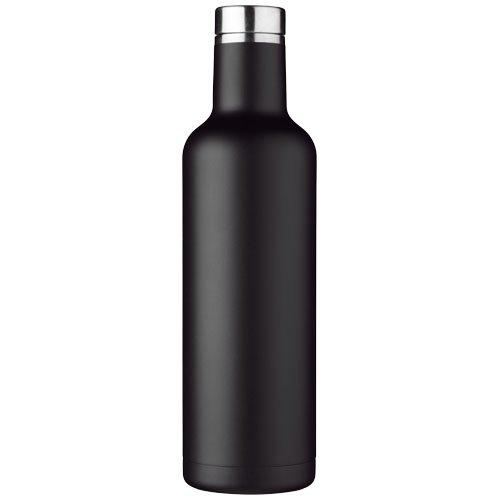 Ansicht 3 von Pinto 750 ml Kupfer-Vakuum Isolierflasche