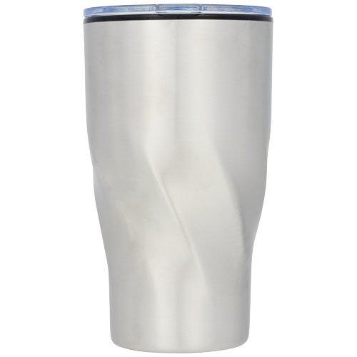 Hugo 420 ml Isolierbecher