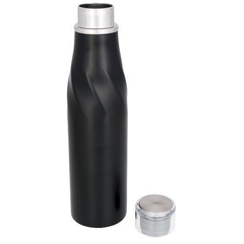 Ansicht 4 von Hugo 650 ml selbstversiegelnde Kupfer-Vakuum Isolierflasche