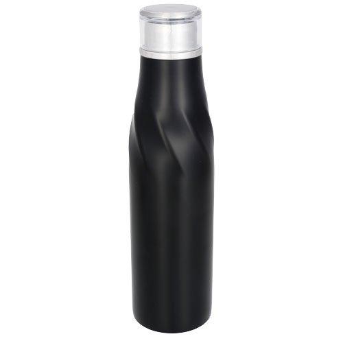 Ansicht 5 von Hugo 650 ml selbstversiegelnde Kupfer-Vakuum Isolierflasche