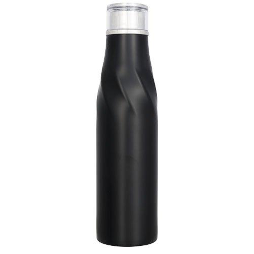 Ansicht 3 von Hugo 650 ml selbstversiegelnde Kupfer-Vakuum Isolierflasche