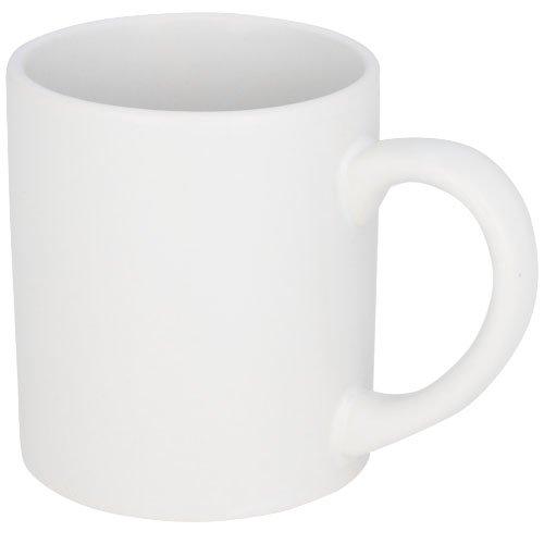 Pixi 210 ml Mini Keramiktasse
