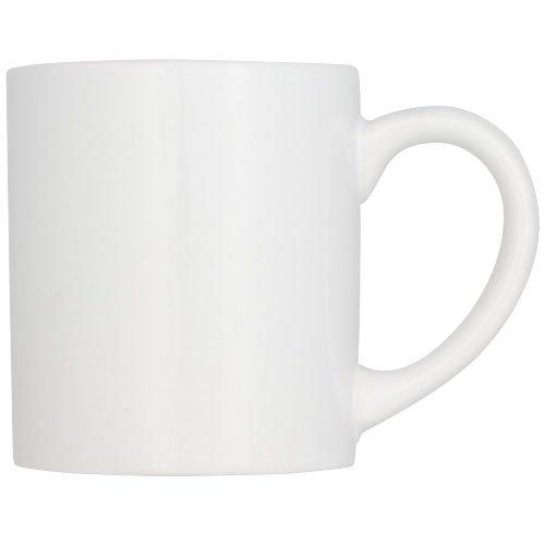 Ansicht 4 von Pixi 210 ml Mini Keramiktasse