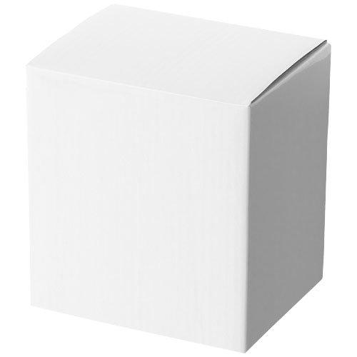 Ansicht 3 von Pixi 250 ml Mini Keramiktasse