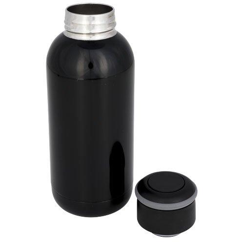 Ansicht 4 von Copa Mini 350 ml Kupfer-Vakuum Isolierflasche