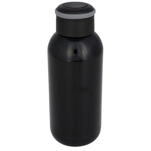Ansicht 5 von Copa Mini 350 ml Kupfer-Vakuum Isolierflasche