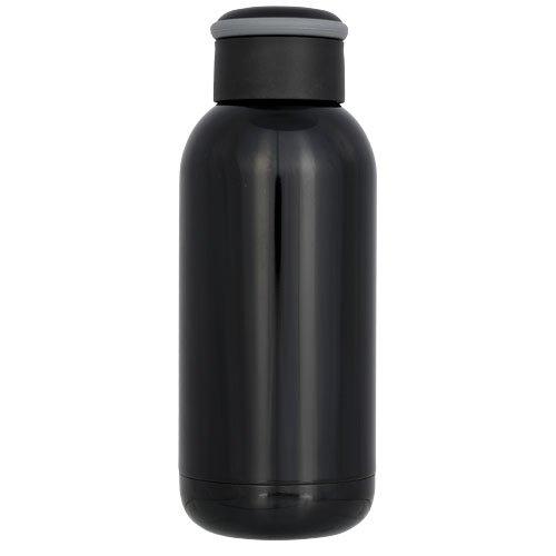 Ansicht 3 von Copa Mini 350 ml Kupfer-Vakuum Isolierflasche