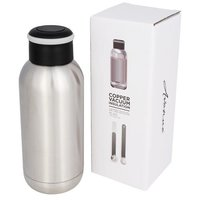 Copa Mini 350 ml Kupfer-Vakuum Isolierflasche