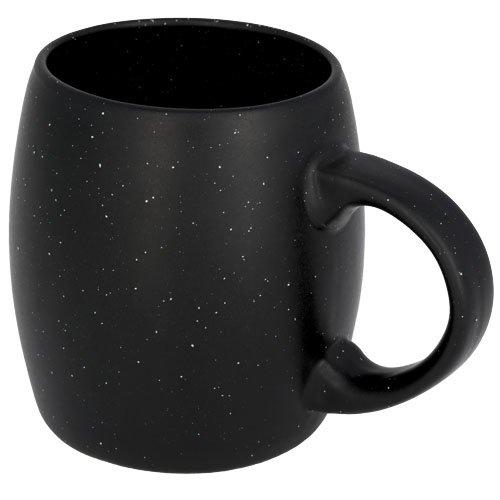 Stein 590 ml Keramiktasse