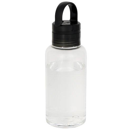 Ansicht 4 von Lumi 590 ml Sportflasche