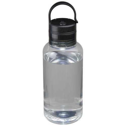 Ansicht 5 von Lumi 590 ml Sportflasche