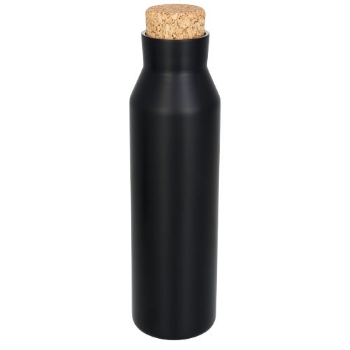 Ansicht 5 von Norse 590 ml Kupfer-Vakuum Isolierflasche