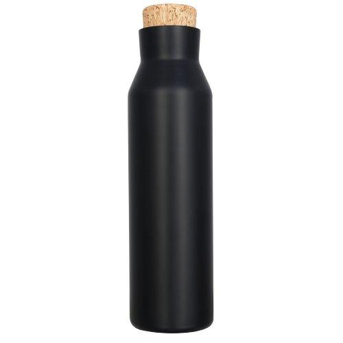Ansicht 3 von Norse 590 ml Kupfer-Vakuum Isolierflasche