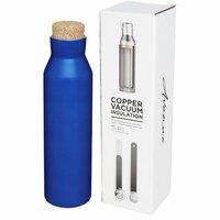 Norse 590 ml Kupfer-Vakuum Isolierflasche