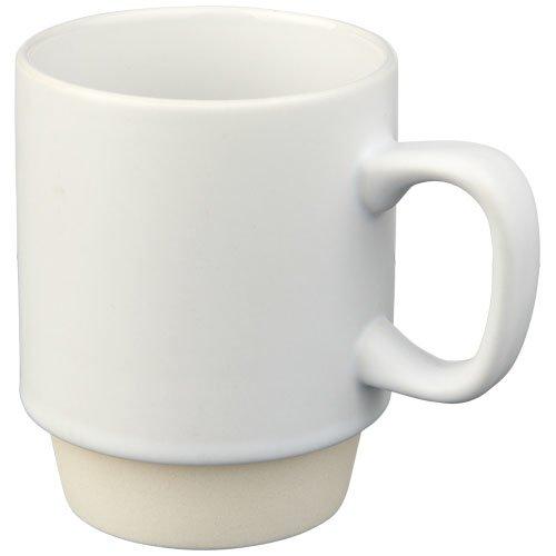 Arthur 420-ml-Keramikbecher