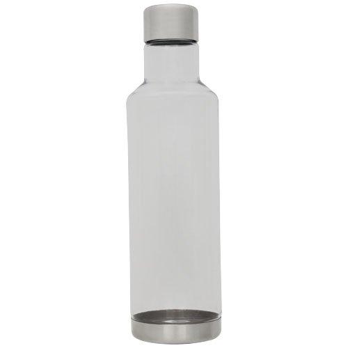 Ansicht 4 von Alta 740 ml Tritan™ Sportflasche
