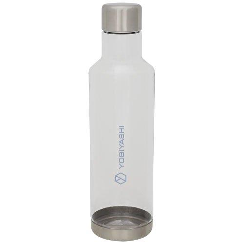Ansicht 2 von Alta 740 ml Tritan™ Sportflasche