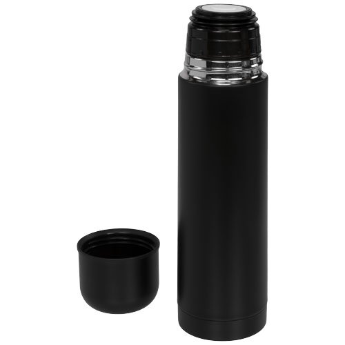 Gallup 500 ml matte Kupfer-Vakuum Isolierflasche