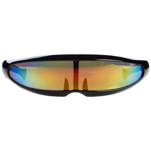 Planga Sonnenbrille