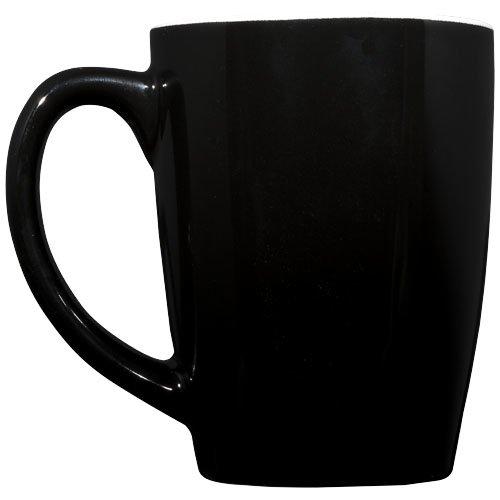 Ansicht 4 von Mendi 350 ml Keramik-Tasse