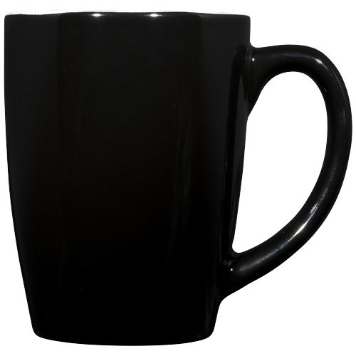 Ansicht 3 von Mendi 350 ml Keramik-Tasse