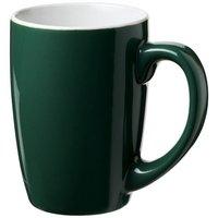 Mendi 350 ml Keramik-Tasse