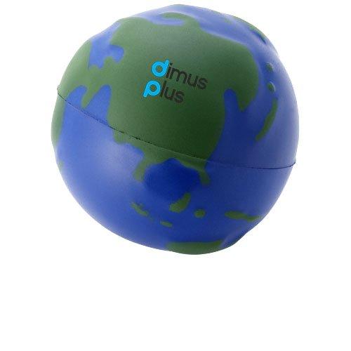 Antistressball Globus
