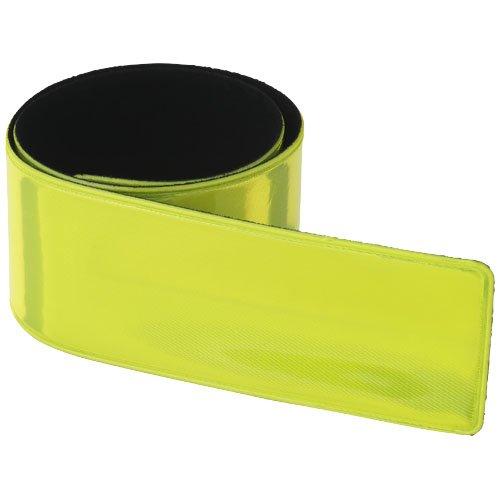Hitz Neon Armband