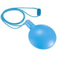 Bubble Seifenblasen