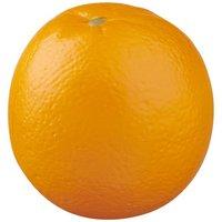 Odin Antistress Orange