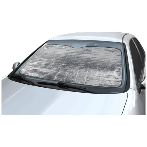 Ansicht 5 von Noson Auto Sonnenschutzblende
