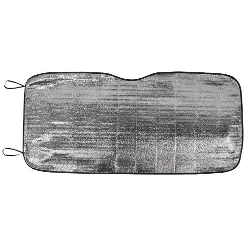 Ansicht 3 von Noson Auto Sonnenschutzblende