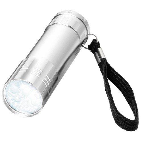 Leonis Taschenlampe