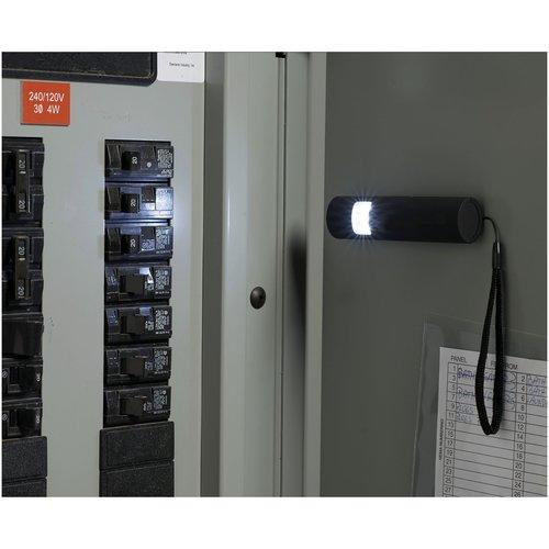 Ansicht 5 von Mini Grip LED Taschenlampe