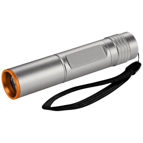 Wasserfeste Taschenlampe