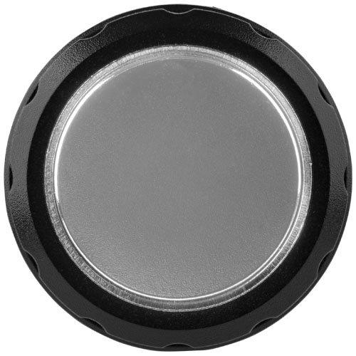 Ansicht 7 von COB-Arbeitslicht mit Magnet
