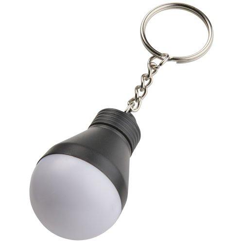 Aquila LED-Schlüssellicht