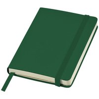 Classic A6 Notizbuch