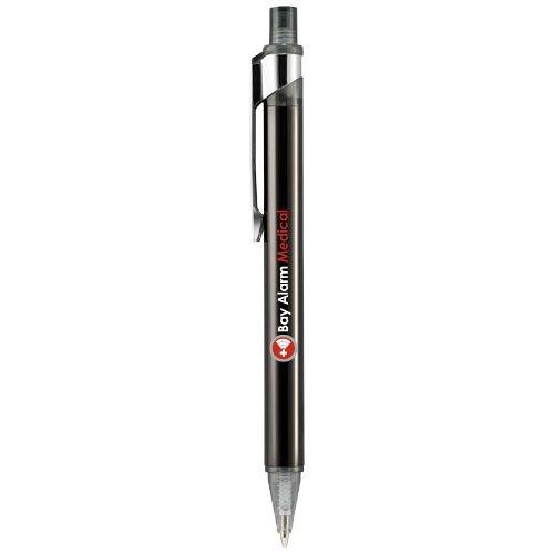 Moville Kugelschreiber
