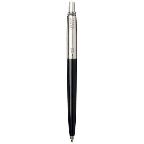 Jotter Kugelschreiber