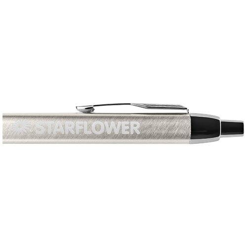 IM Kugelschreiber