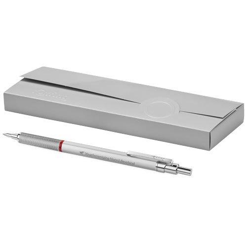 Ansicht 2 von Rapid Pro Kugelschreiber